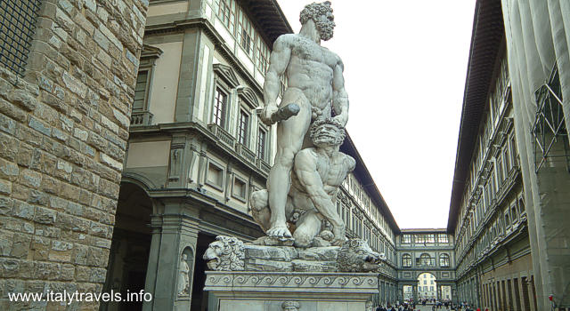 Uffizi Gallery Florence Vacations Uffizi Gallery Hotel