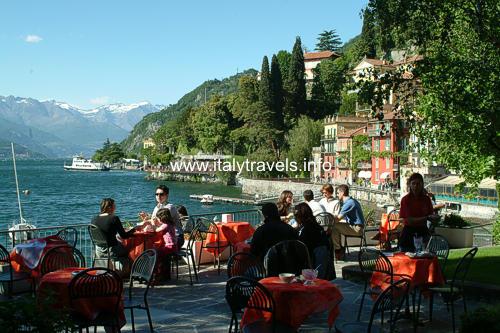 Varenna Lake Como Vacations Varenna Hotel Lake Como Tourism
