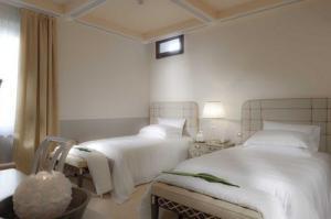 Golden Tower Hotel * * * * * Firenze