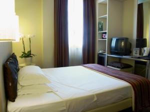 Hotel Londra * * * * Firenze