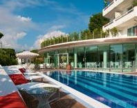 Mondial Resort & Spa ****Versilia