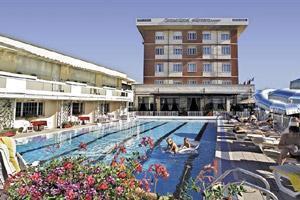 Grandhotel & Riviera ****