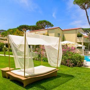 Villa Roma Imperiale ****