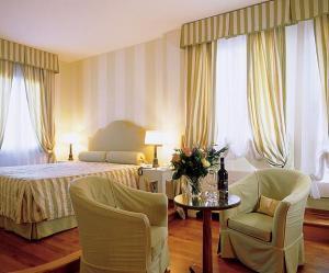 Hotel Byron *****