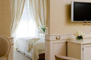Grand Hotel Imperiale *****