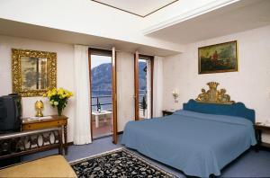 Hotel Porto Roca ****
