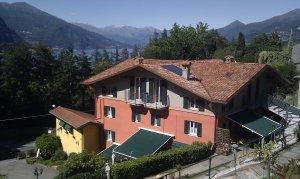 Antica Residenza I Ronchi Di BellagioLake Como