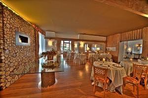 Cresta Et Duc Hotel * * * * Courmayeur
