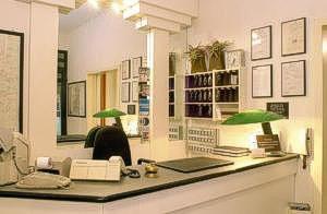 Arcoveggio Hotel * * Bologna
