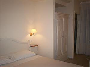 Hotel Atlantic * * Bologna