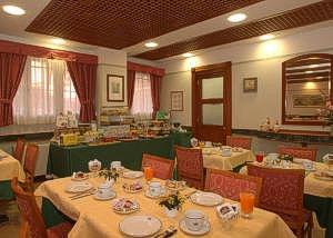 Best Western Hotel Maggiore * * * Bologna