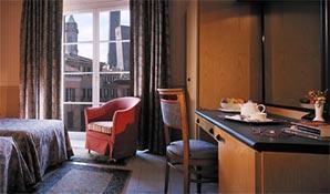 Best Western Hotel San Donato * * * * Bologna