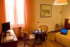 Hotel Blumen * * * Bologna