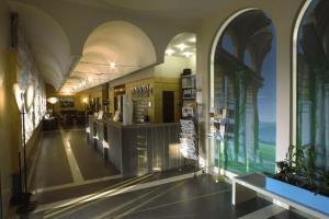Hotel Fiera * * * Bologna