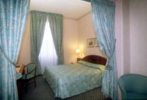 Hotel Tre Vecchi * * * * Bologna