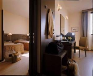 Golden Tulip Aemilia Hotel Bologna * * * * Bologna
