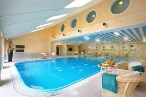 Ospitalit in courmayeur vacanze hotel valle d 39 aosta piscina agriturismo campeggi alberghi - Hotel courmayeur con piscina ...