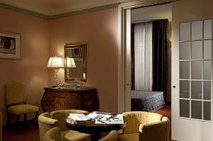 Hotel Rivoli * * * * Firenze
