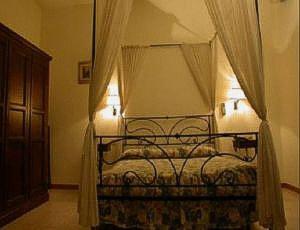Hotel Alex * * * Firenze