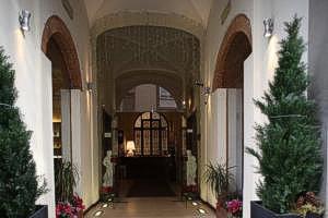 Hotel De La Pace * * * FirenzeFlorence