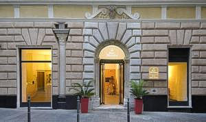 Best Western Porto Antico * * * Genova