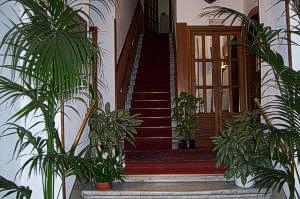 Hotel Agnello D Oro * * * Genova
