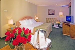 Sheraton Genova Hotel * * * * Genova