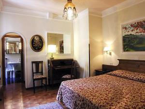 Hotel City * * * Firenze
