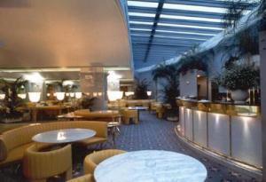 Grand Hotel di Como * * * *