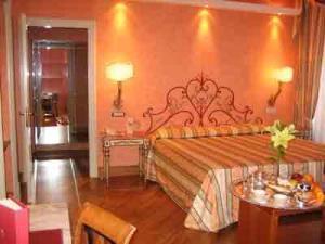 Grand Hotel Tremezzo Palace * * * * *
