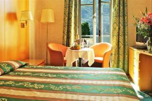 Grand Hotel Imperiale * * * *