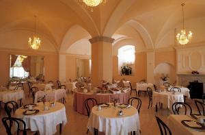 Hotel Royal Victoria * * * *
