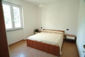Residence I Gelsi * *