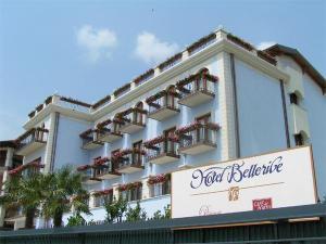 Hotel Bellerive * * * * SalòLago di Garda