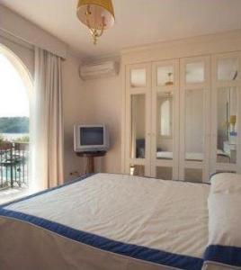 Hotel Bellerive * * * * Salò