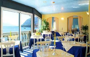 Hotel Villa Romantica  * * * Limone