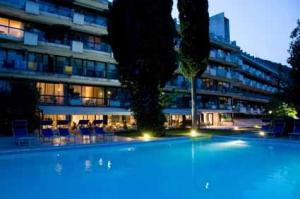 Hotel Salò du Parc  * * * * Salò