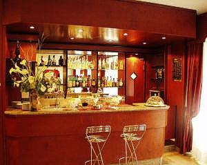Agape Hotel * * * Milano