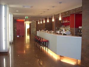 Hotel Leonardo Da Vinci * * * * MilanoMilano