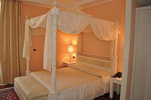 Hotel Silver * * * * Milano