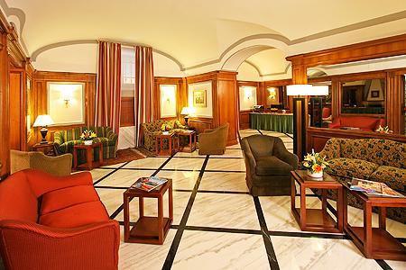 Hotel Arcangelo * * * RomaRome