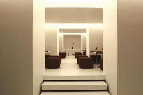Ripa Hotel * * * *  Roma
