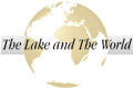 The lake and the worldItaly