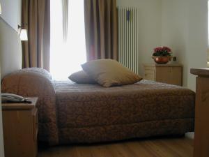 Rezia Hotel Bormio * * * *