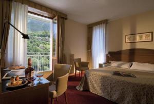 Best Western Hotel Tremoggia * * * *