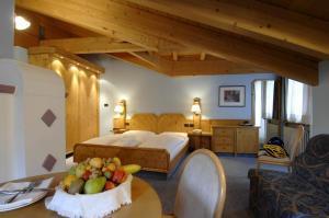 Hotel Concordia * * * *