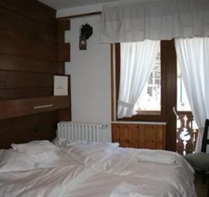 Hotel Capriolo - Madesimo * * *