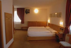 Hotel Piccolo Tibet  * * *
