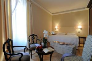 Grand Hotel Della Posta * * * *