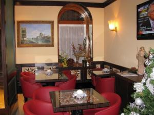 Hotel Ai Due Principi * * * * Venice